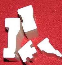 Cellular-PVC-Profiles